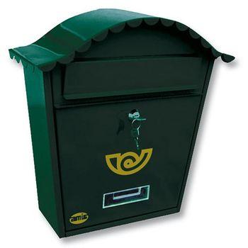 cumpără Cutie poştală în Chișinău