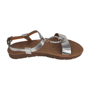 Sandale Dame (36-41) /12