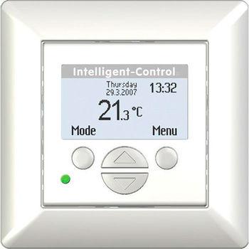 Терморегулятор MAGNUM Intelligent Control