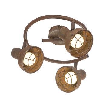 купить Светильник Tycho 54810-3 в Кишинёве