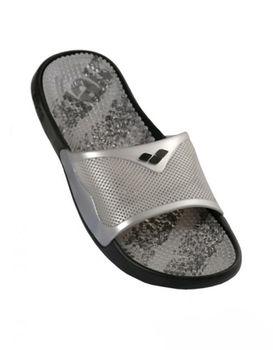 купить Тапочки мужские Arena Marco X Grip Man Hook 80635-33 в Кишинёве