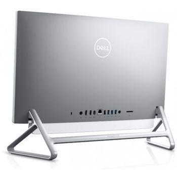 "купить Dell AIO Inspiron 7700 (27"" FHD WVA Touch Core i7-1165G7 2.8-4.7GHz, 16GB, 512GB+1TB,  MX330,W10Pro) в Кишинёве"