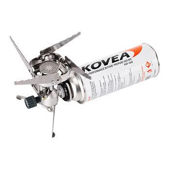 cumpără Arzator Kovea Maximum Stove, 1.76 kW, 267 g, TKB-9901 în Chișinău