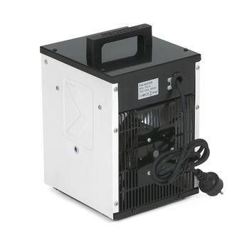 купить Тепловентилятор TROTEC TDS 10 в Кишинёве