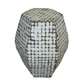 купить Стол 507PBS, 540x467x600 мм в Кишинёве