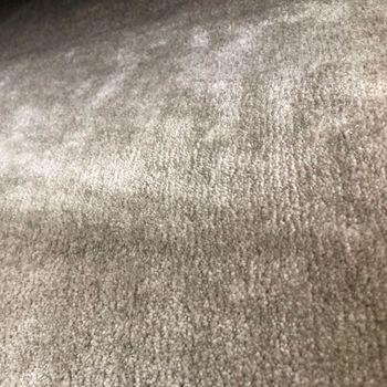 Ковровое покрытие Castelo Ultratex  тёплый серый  0720