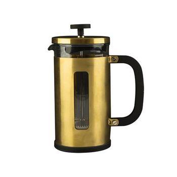 """купить Заварочный кофейный чайник """"Gold"""" в Кишинёве"""