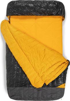 купить Спальный мешок Nemo Tango Duo Slim в Кишинёве