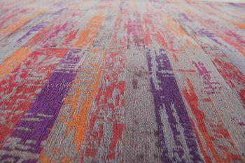 cumpără Covor fabricat manual LOUIS DE POORTERE Mosaiq Red Orange 8385 în Chișinău