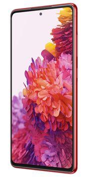 Samsung Galaxy S20FE (G780) 6/128GB Cloud Red