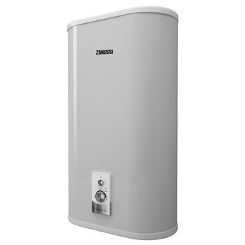 Boiler electric Zanussi Smalto 30 l