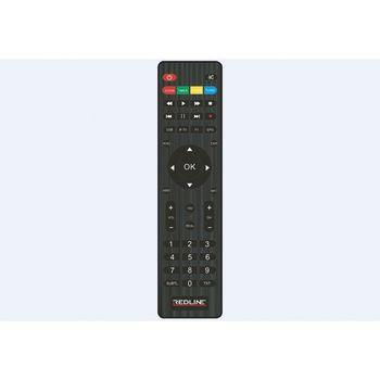 cumpără Redline T10 Receptor digital terestru + prin cablu + IPTV (AZUL TV) în Chișinău