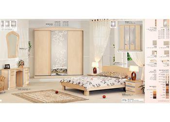 Спальня SP 482
