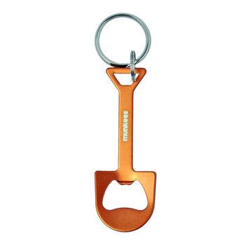 купить Брелок Munkees Bottle Opener - Shovel, 3471 в Кишинёве
