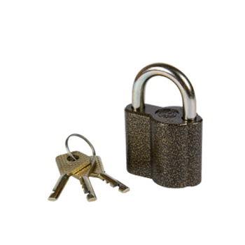 купить Замок навесной BC2-26   (стандарт.защита) в Кишинёве
