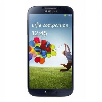 Samsung I9506 Galaxy S4 (4G) 16GB Black