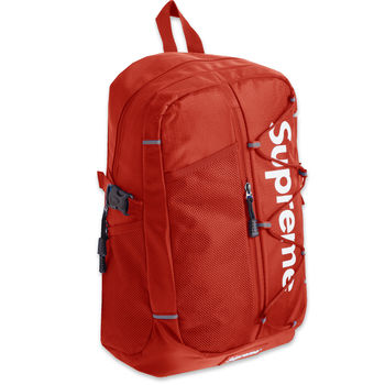 Рюкзак SPR Sport 8028 (5596)