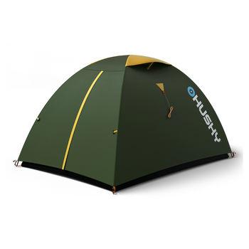 купить Прокат Палатка Husky Bizam 2 Classic, 1H0-8266 в Кишинёве