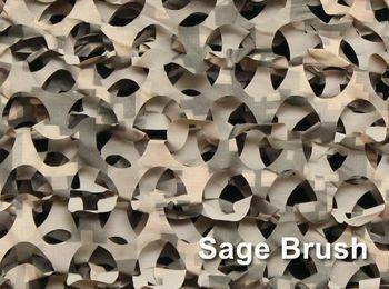 купить SPECIAL Sage brush (с сеткой) DS06 в Кишинёве