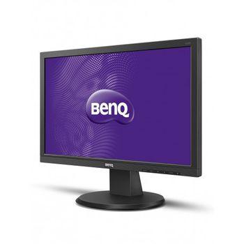 купить Benq DL2020 в Кишинёве