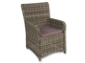 cumpără Rattan scaun NAOMI în Chișinău