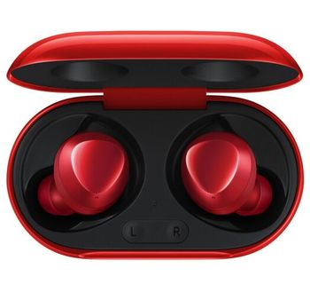 Наушники Samsung Galaxy Buds+ (SM-R175), Red