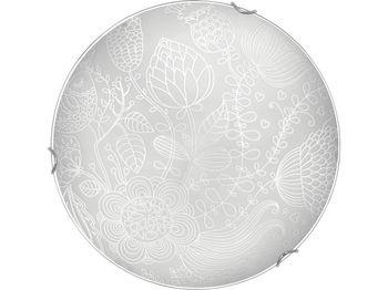 cumpără Lustra Blossom alb 2l 5614 în Chișinău