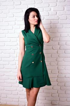 купить Платье Simona ID 9093 в Кишинёве