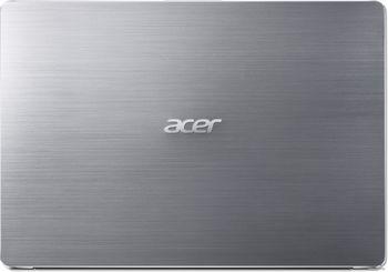 cumpără ACER SWIFT 3 SPARKLY SILVER în Chișinău