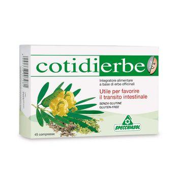 cumpără Cotidierbe comp. N45 în Chișinău