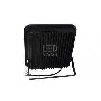 cumpără Projector SMD 50W black 6000K în Chișinău