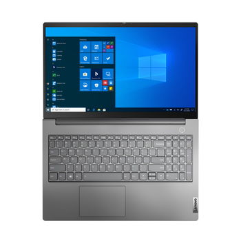 """купить NB Lenovo 15.6"""" ThinkBook 15 G2 ARE Grey (Ryzen 5 4500U 8Gb 512Gb) в Кишинёве"""