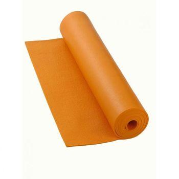 cumpără Yogamat Bodhi Yoga Rishikesh Standard 183x60x0.45 cm, YMRSHKS4.5 în Chișinău