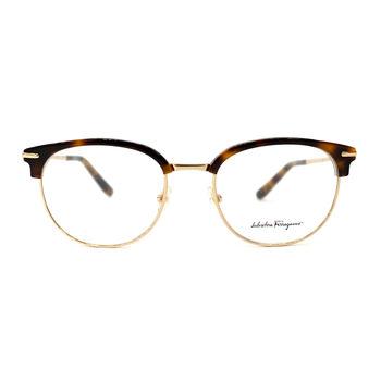 cumpără Salvatore Ferragamo Rame ochelari femei 683 lei/lunar în Chișinău