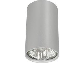 Nowodvorski Светильник EYE silver 5257
