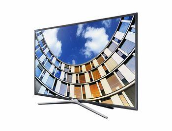 купить Смарт ТВ Samsung UE32M5522 Titan в Кишинёве
