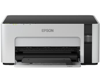 Принтер Epson M1120, White