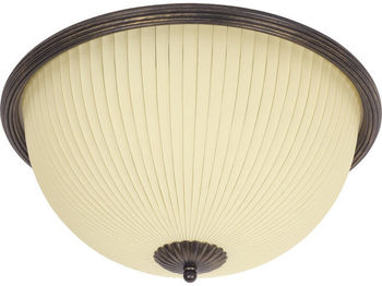 купить Nowodvorski Светильник BARON II B 4138 в Кишинёве