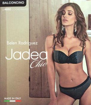 купить Комплект женского белья JADEA 4692B в Кишинёве