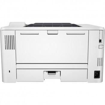 купить HP M402dn, белый в Кишинёве