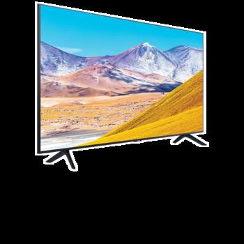 """купить Televizor 65"""" LED TV Samsung UE65TU8000UXUA в Кишинёве"""