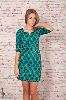 купить Платье Simona ID 0907 в Кишинёве