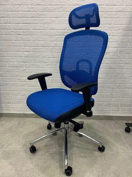 купить Scaun ergonomic ErgoStyle-800S в Кишинёве