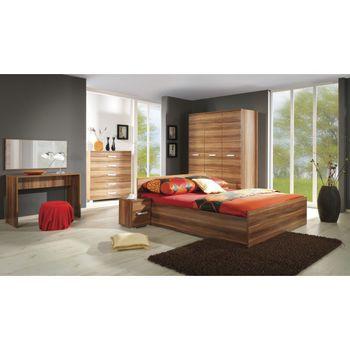 купить Набор мебели для спальни Maximus 8 в Кишинёве