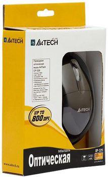 cumpără Mouse A4-Tech OP-329 în Chișinău