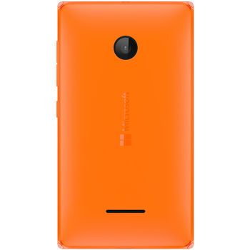cumpără Microsoft Lumia 532 Dual, Orange în Chișinău