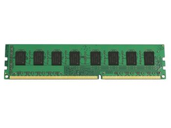 cumpără .8GB DDR3- 1600MHz   Apacer PC12800 în Chișinău