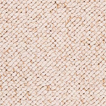 Ковровое покрытие Castelo Ultratex 0610