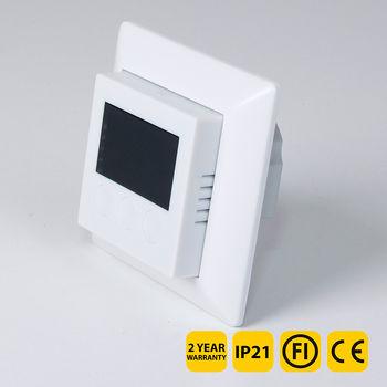 Программируемый термостат MAGNUM K12 Control
