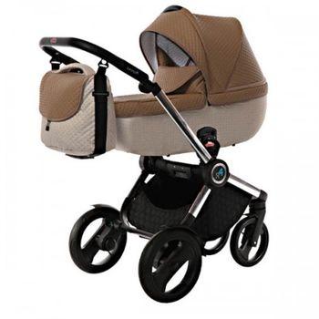 купить Tako Детская коляска 3в1 Jumper в Кишинёве